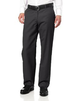 LEE Men's Big-Tall Total Freedom Relaxed Classic Fit Flat Fr