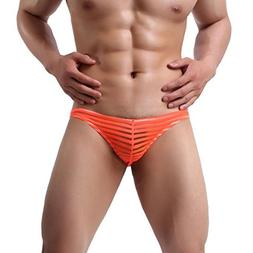 Mens Underwear Clearance Sale,Wintialy Fashion New Boxer Bri
