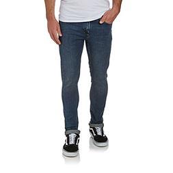 Vans V76 Skinny Jeans 32 inch Waist/32 inch R Leg Vintage Bl