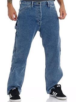 Levis Skateboarding Wallenberg Carpenter Jeans