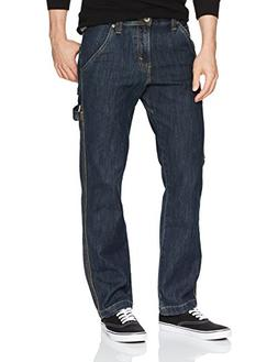 Signature by Levi Strauss & Co. Gold Label Men's Work Wear C