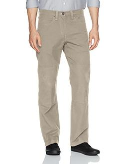 Signature by Levi Strauss & Co. Gold Label Men's Work Wear P