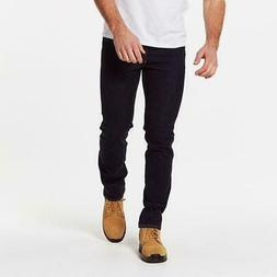 Levis Workwear 511 Slim - RRP 99.99 - FREE POST - SALE SALE