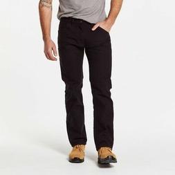 Levis Workwear 511 Slim - RRP 99.99 - FREE POSTAGE - SALE SA