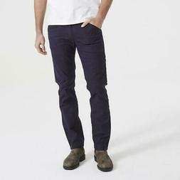 Levis Workwear 511 Utility - RRP 99.99 - FREE POST - SALE SA