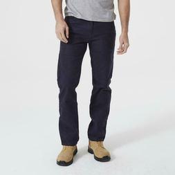 Levis Workwear 511 Utility - RRP 99.99 - FREE POST - SALE SA