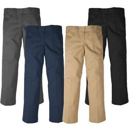Dickies WP873 Men's Slim Straight Work Pant