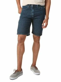 Wrangler Authentics Men's Classic Relaxed Fit Five Pocket