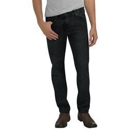 Dickies X-Series Slim Fit Straight Leg 5-Pocket Men's Denim